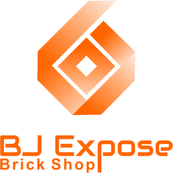 logo-new-3-bjexpose.png